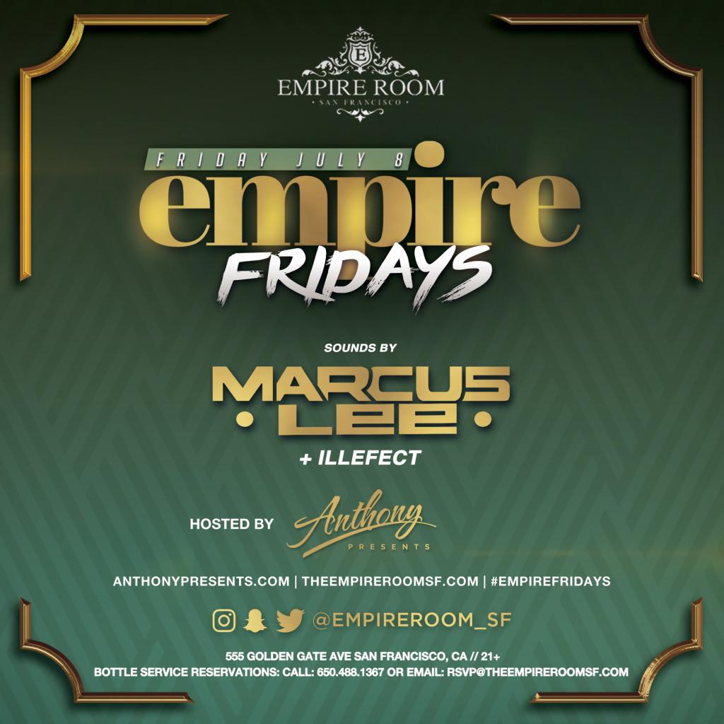 empire_flyer_081216