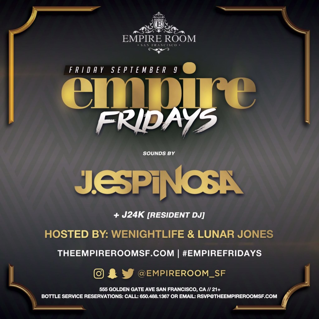 empire_flyer-090916