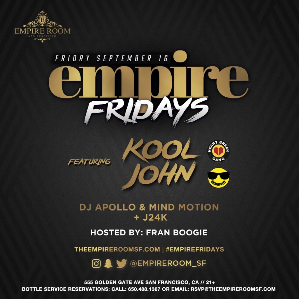 empire_flyer-0916