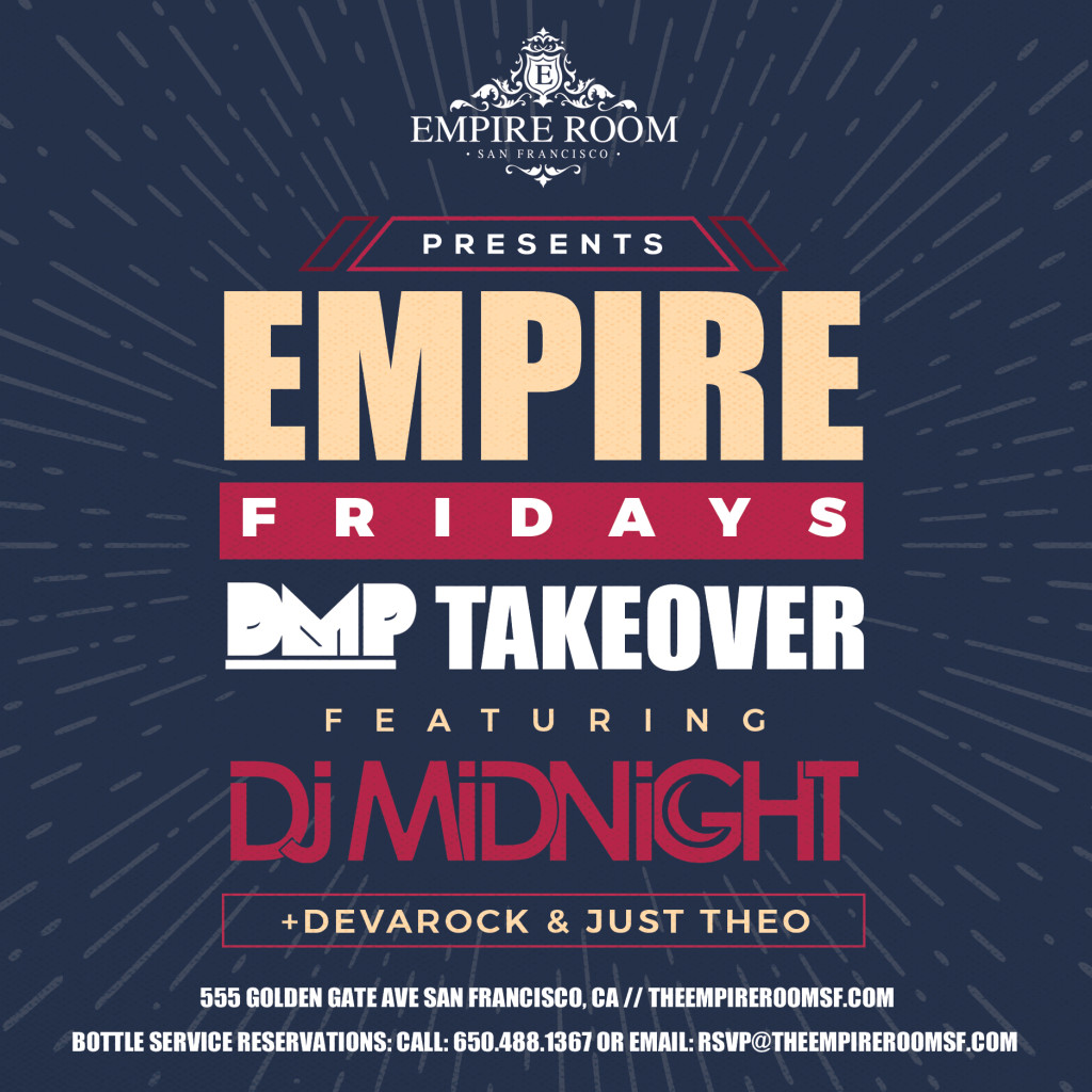 EmpireRoom-Fridays-MainFlyer-012017